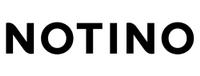 Нотино