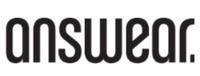 Answear.cz
