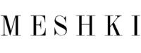 Meshki Boutique