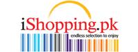iShopping