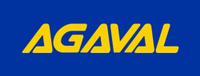 Agaval