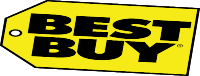 Best Buy USA