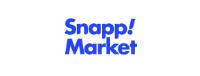 Snapp Market