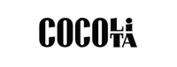 Cocolita.pl