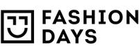 Fashion Days