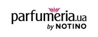 Notino (Parfumeria.ua)